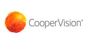 Lenti a contatto CooperVision - Ottica Gala Mandello del Lario (Lecco)