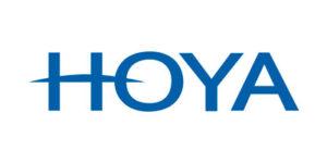 Occhiali da vista Hoya - Ottica Gala Mandello del Lario (Lecco)