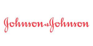 Lenti a contatto Johnson & Johnson - Ottica Gala Mandello del Lario (Lecco)