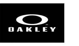 Occhiali da sole Oakley - Ottica Gala Mandello del Lario (Lecco)