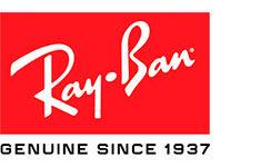 Occhiali da sole Ray Ban - Ottica Gala Mandello del Lario (Lecco)