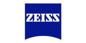 Occhiali da vista Zeiss - Ottica Gala Mandello del Lario (Lecco)